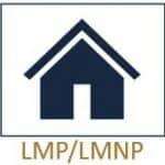 Investissement immobilier loueur meublé non professionnel