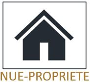 Investissement immobilier nue-pro