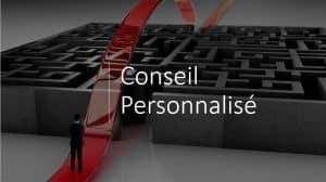 Conseil personnalisé gestion de patrimoine 44