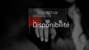 conseiller en gestion de patrimoine disponible 44
