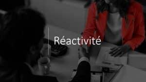 conseiller en gestion de patrimoine réactif 44 & 85