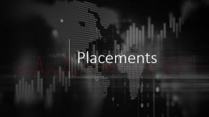 conseil en placements financiers 44 & 85