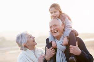 plan d'épargne retraite PER réduire ses impôtsP
