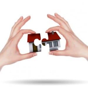 Investissement immobilier en nue-propriété