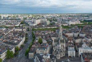 Conseil investissement immobilier Nantes 44