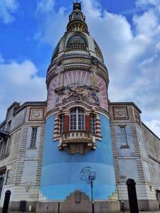 Conseil retraite Nantes