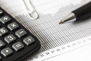 optimisation fiscale Nantes